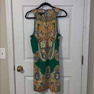 INC Dress | Size L